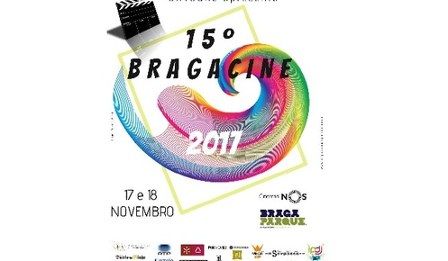 ESAP's Short films on Bragacine