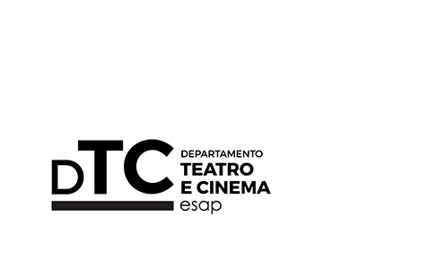 DTC | Department of Theatre and Cinema