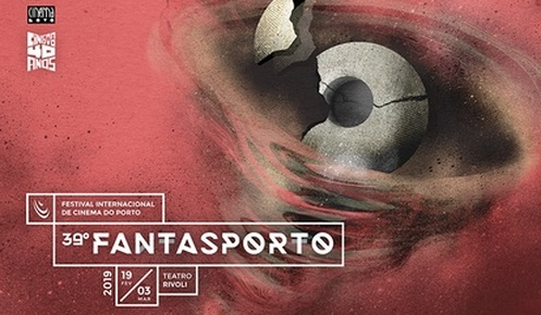 ESAP at FANTASPORTO 2019