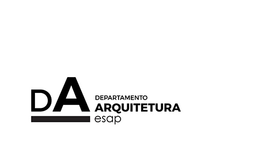 DARQ | Department of Architecture