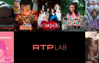 MultiPlatform Projects by RTP LAB