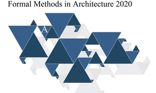 5th International Symposium Formal Methods in Architecture