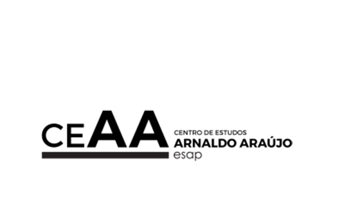 CEAA | Arnaldo Araújo Study Center