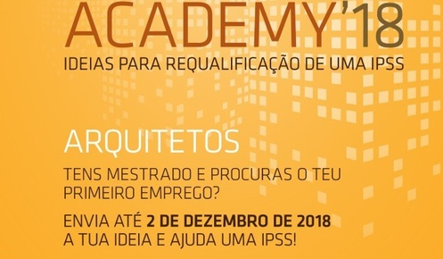 Contest: SIKA ACADEMY'18