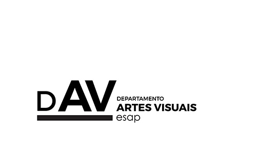 DAV | Department of Visual Arts
