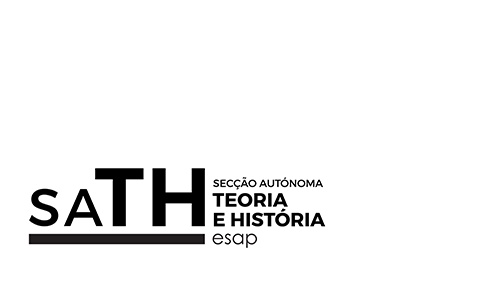 SATH | Autonomous Section of Theory and History