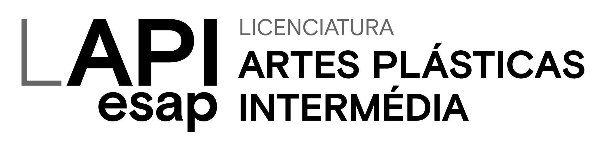 Fine Arts and Intermedia