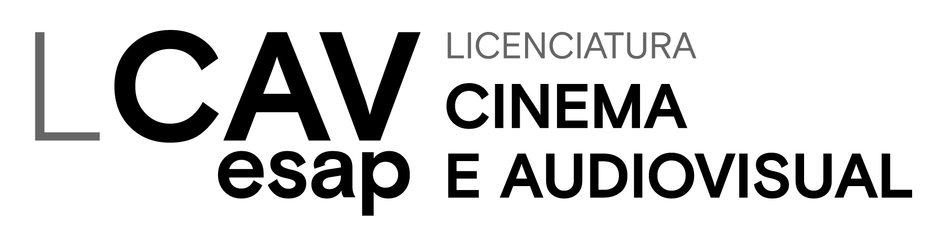 Cinema and Audiovisual
