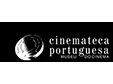 Cinemateca Portuguesa – Cinemateca Digital