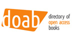 DOAB - Directory of Open Access Books