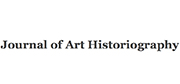 Journal of Art Historiography